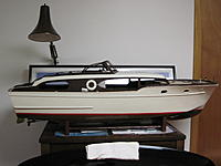 Name: sterling 42' corvette 009.jpg