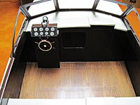 Name: sterling 42' corvette 005.jpg