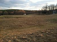 Name: IMG_1767.jpg Views: 95 Size: 300.5 KB Description: The elusive pond!