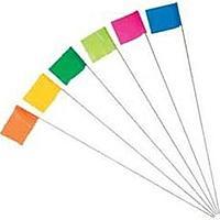 Name: keson_stake_flags.jpg Views: 92 Size: 13.1 KB Description: