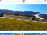 Name: image-9f1b0234.png Views: 34 Size: 971.3 KB Description: