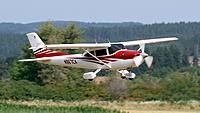 Name: Cessna 182 Skylane TC.jpg Views: 7 Size: 1.20 MB Description: