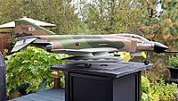 Name: ROKAF F4 Phantom.jpg Views: 14 Size: 1.18 MB Description: