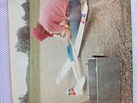 Name: image.jpg Views: 111 Size: 175.1 KB Description: My first rc plane. Circa 1982
