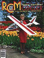 Name: rcmodeler_covers_1985-1.jpg Views: 264 Size: 44.5 KB Description: