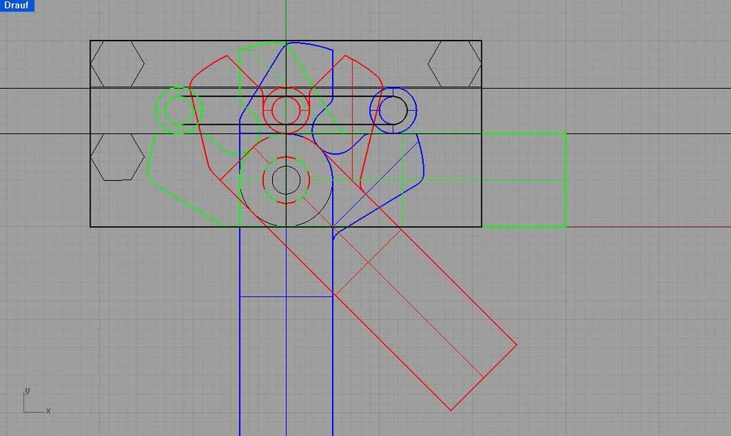 Name: Retract.jpg Views: 207 Size: 53.5 KB Description: