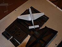 Name: Stuka5.jpg Views: 817 Size: 69.9 KB Description: