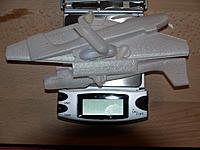 Name: Stukaparts.jpg Views: 85 Size: 156.2 KB Description: