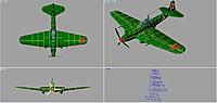 Name: IL2 PLANES4.jpg Views: 58 Size: 99.3 KB Description: