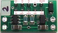Name: Mirus-LLC-PCB-Top view.jpg Views: 100 Size: 143.9 KB Description: Pin descripton