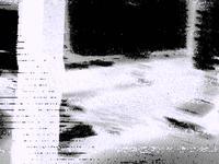 Name: vlcsnap1.jpg Views: 199 Size: 49.0 KB Description: