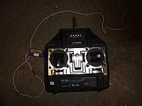 Name: DSC00664.jpg Views: 37 Size: 150.7 KB Description: airtronics