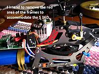 Name: 9116-Frame-Removal.jpg Views: 43 Size: 132.5 KB Description: