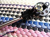 Name: Tail-Motor-connections.jpg Views: 47 Size: 104.8 KB Description: