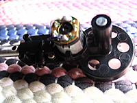 Name: Tail-Motor_Small.jpg Views: 44 Size: 69.9 KB Description: