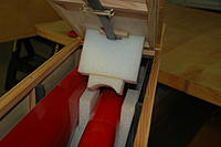 Name: mxc boxes 020.jpg