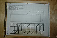 Name: mxc box and linkages 003.jpg Views: 96 Size: 195.8 KB Description: Hopefully this is readable. I have full size patterns for the EPP foam if anyone actually builds the box.