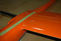 Name: Antares electric 006.jpg
