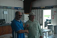 Name: montague 2012 005.jpg
