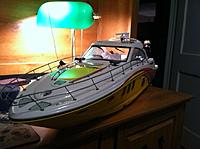 Name: securedownload2.jpg