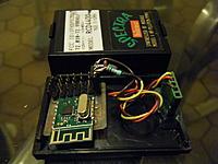 Name: TX_into_hitec_module_box.jpg Views: 227 Size: 154.4 KB Description: