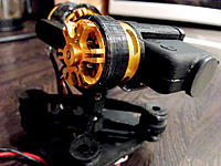Name: x.jpg