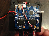 Name: y.jpg