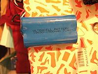 Name: DSCF2111.jpg Views: 949 Size: 178.3 KB Description: The shipped 1500 mah 2S LiPo