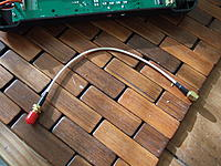 Name: DSCF2407.jpg Views: 228 Size: 287.8 KB Description: A RP-SMA male-female cable. Use the female connector (left)