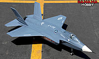 Name: 7-ch-freewing-f-35-lightning-81722big.jpg Views: 67 Size: 100.6 KB Description: