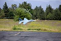 Name: Freewing 90mm F-16 PROTOTYPE pass.jpg