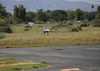 Name: Freewing 90mm F-16 PROTOTYPE approach.jpg