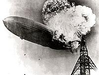 Name: 260px-Hindenburg_burning.jpg