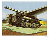Name: tank-equipped-with-retractable-wings.jpg