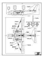 Name: 48 in WS S-3 Viking Foamie.jpg Views: 15 Size: 74.5 KB Description: