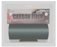 Name: Carbon fiber tape.png Views: 2 Size: 220.8 KB Description: