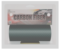 Name: Carbon fiber tape.png