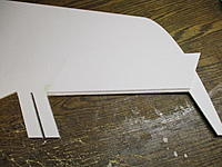 Name: IMG_0860.jpg