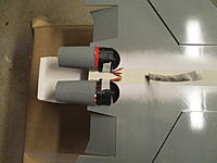 Name: IMG_0870.jpg