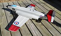 Name: CF-100 cropped.JPG