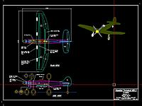 Name: 48 Tempest Mk-1 Foamie General Arrangement.jpg