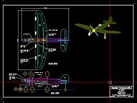 Name: 48 Tempest Mk-1 Foamie General Arrangement.jpg Views: 256 Size: 63.0 KB Description: