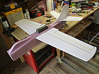 Name: IMG_1098.jpg