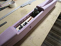 Name: IMG_1101.jpg