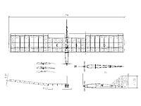 Name: Irresistible Plank 74 in-3 View.jpg Views: 38 Size: 186.1 KB Description: