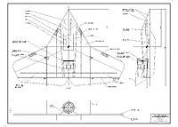 Name: 36 in DSB Combat ship-Elmers - EDF-Assembly.jpg Views: 8 Size: 246.2 KB Description: