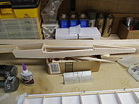 Name: IMG_1181.jpg Views: 18 Size: 2.06 MB Description: Fuselage and formers