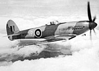 Name: Hawker_Tempest_I_HM599[1].jpg