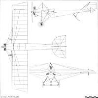 Name: EAC Monoplane 3-view II.jpg Views: 208 Size: 37.1 KB Description: