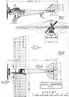 Name: EAC Monoplane 3-view.jpg Views: 207 Size: 103.8 KB Description: